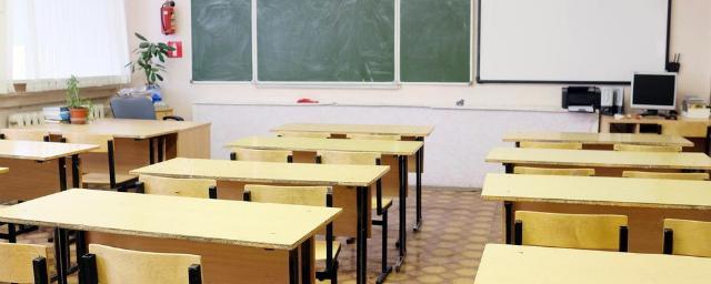 В Якутии в очной форме продолжают работать 149 школ