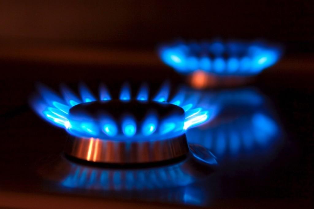 Якутянам напоминили правила пользования природным газом в быту