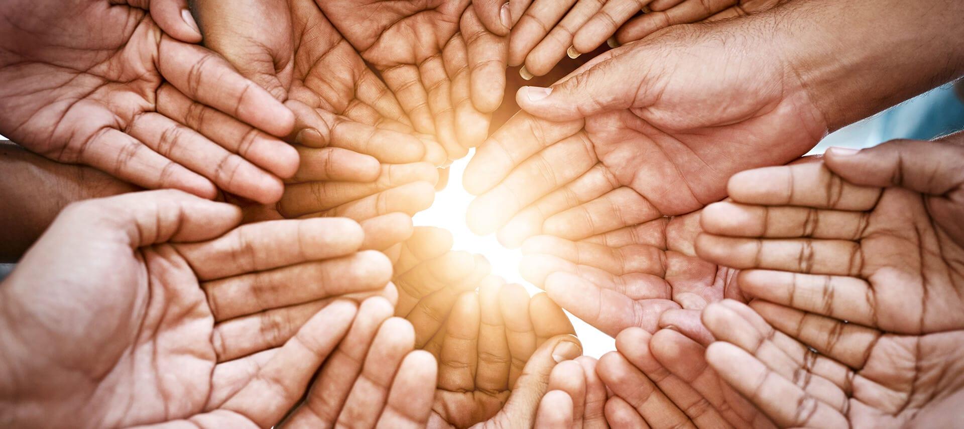 В Якутии утверждена программа по борьбе с бедностью на 2020-2030 годы