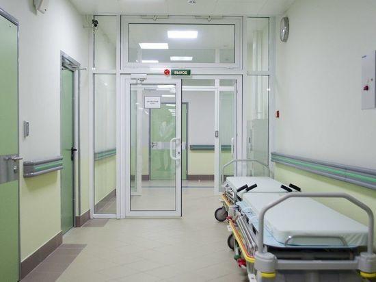 В Якутии выявили 220 новых случаев COVID-19 за сутки