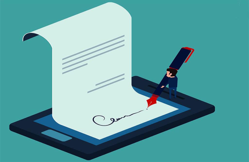 Кадастровая палата по Якутии выдает сертификаты электронной подписи