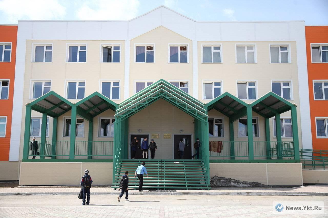 Тамара Таюрская: «В очной форме школа будет работать с половинной наполняемостью»