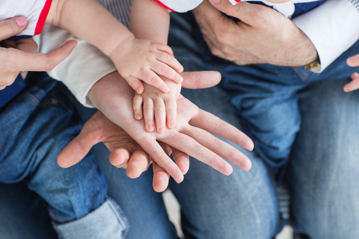 В Якутии расширена система мер поддержки семей с детьми