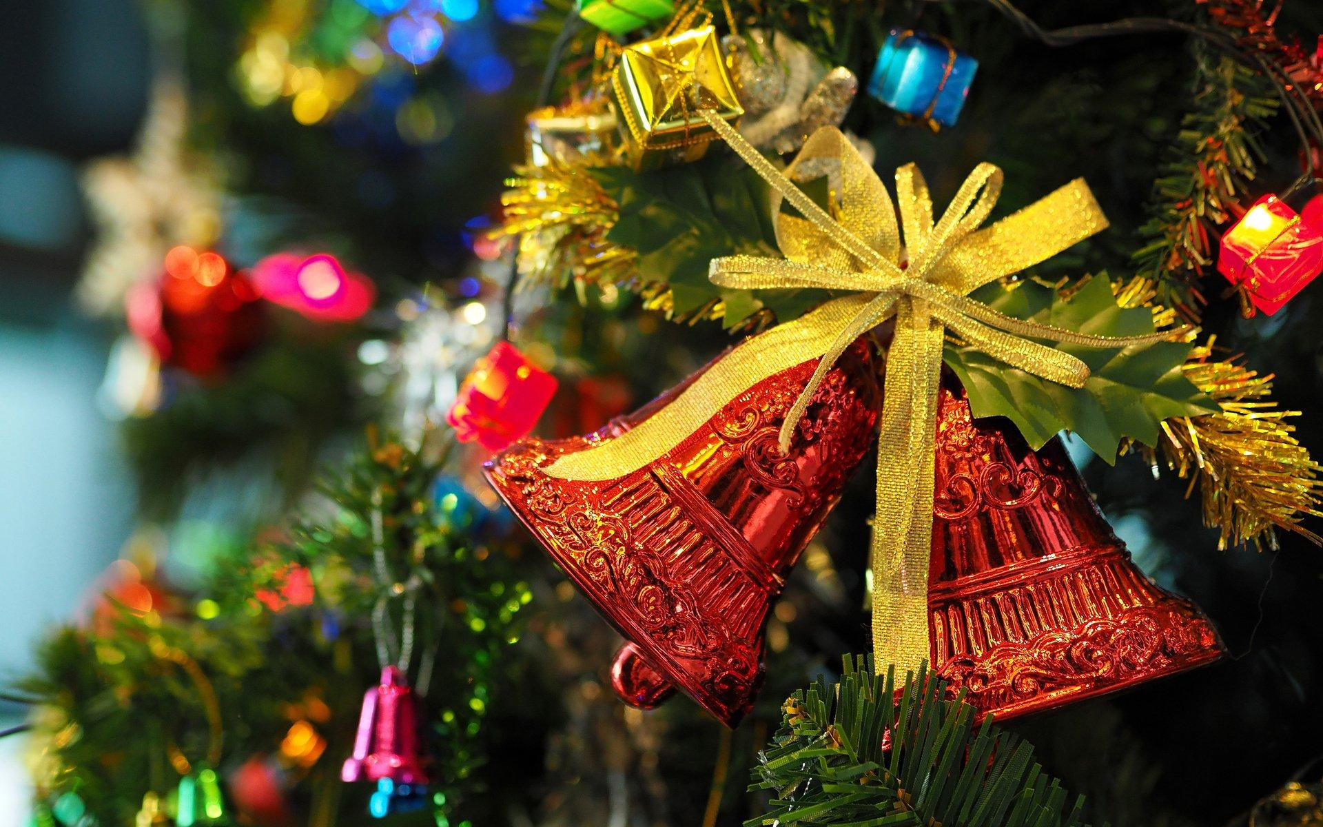 В Минтруде Якутии пояснили, каким будет 31 декабря и о новогодних каникулах