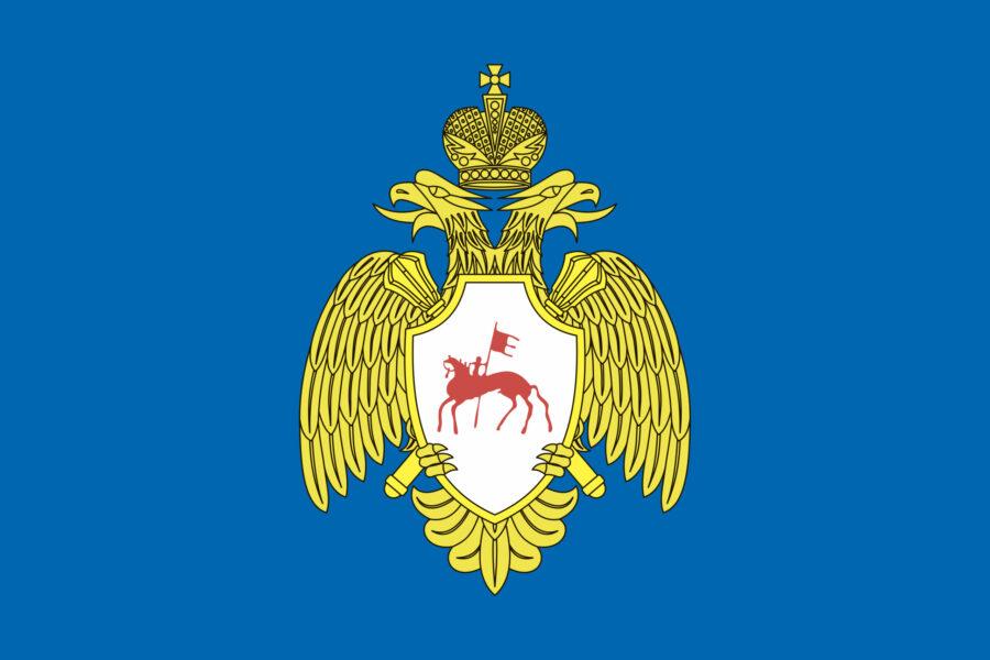 МЧС Якутии проведет героико-патриотический диктант 15 декабря