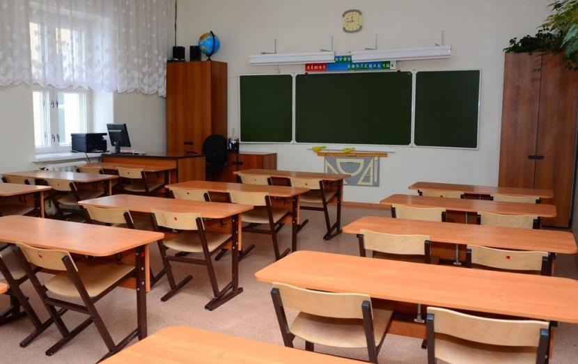 В Якутии на карантине находятся 41 школа и 5 детских садов