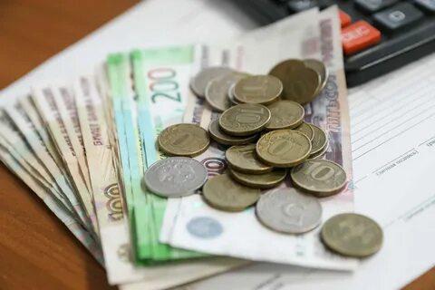В Якутии установили величину прожиточного минимума за 3 квартал 2020 года