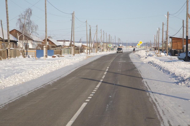 В Якутске пройдет общественное обсуждение по реализации нацпроекта «Безопасные и качественные автомобильные дороги»