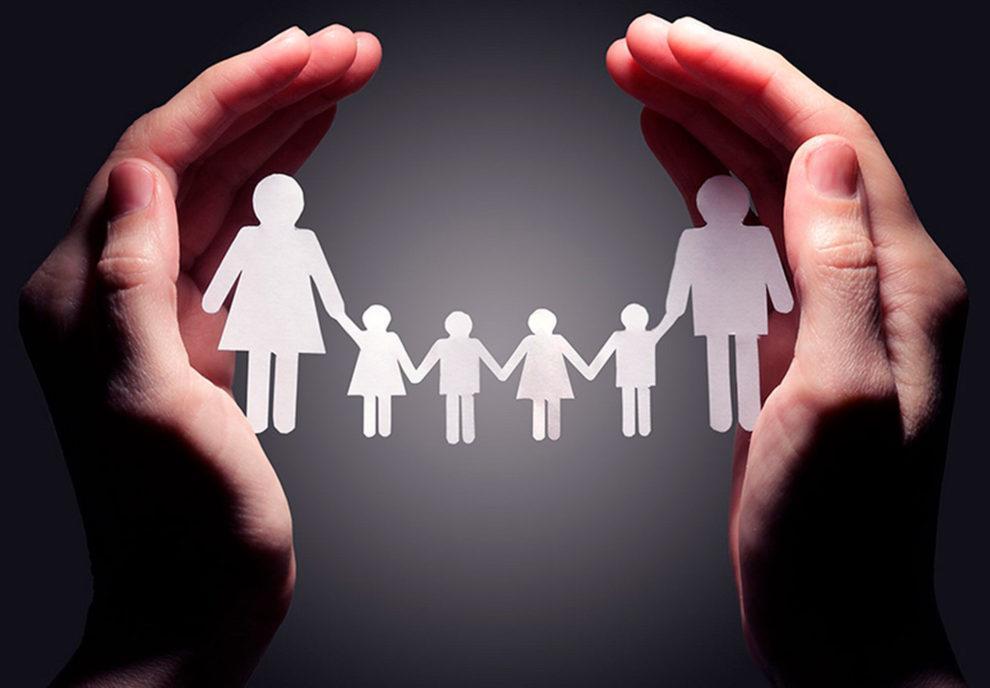 В условиях пандемии продолжает действовать особый порядок предоставления мер социальной поддержки якутян