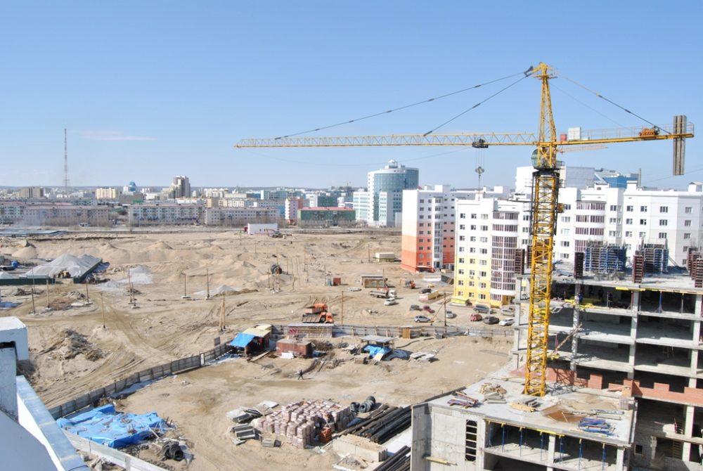 Якутия направит более 46 млн рублей на обеспечение жильем инвалидов и семей с детьми-инвалидами