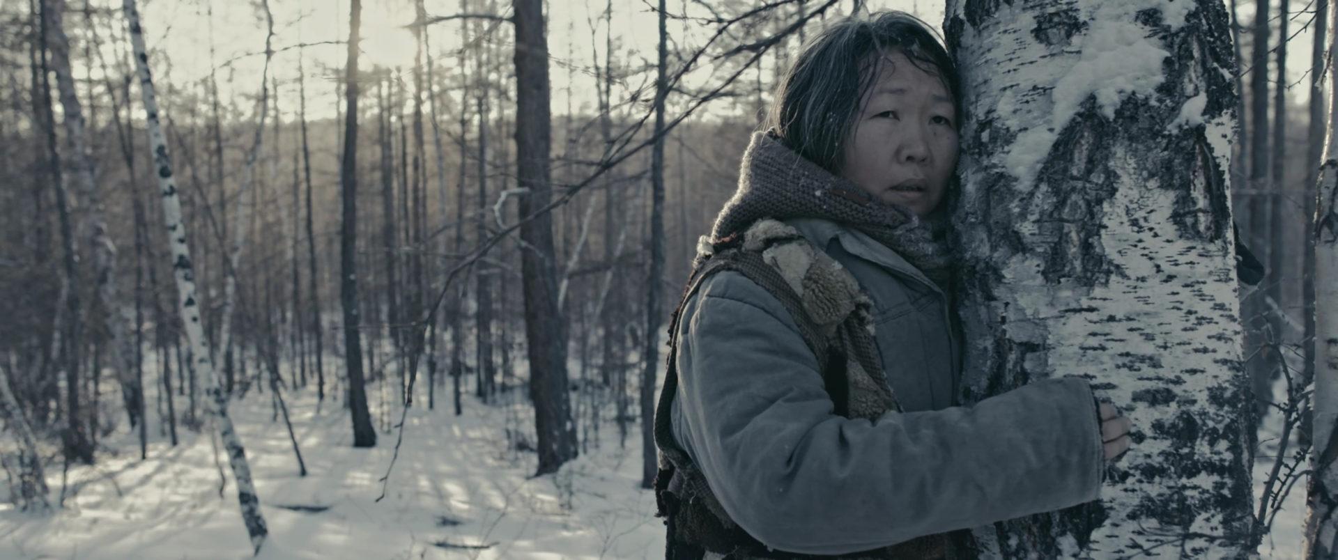 Победоносный фильм Дмитрия Давыдова «Пугало» выйдет в прокат в феврале