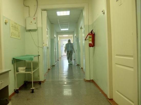 В Якутии на 13 января за сутки выявлено 130 новых случаев коронавируса