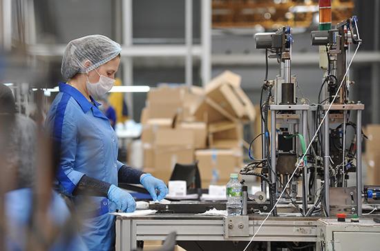 Количество проверок бизнеса увеличится в 2021 году