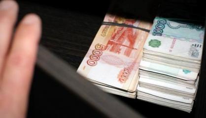 Вынесен приговор бывшему ведущему эксперту дорожного хозяйства отдела эксплуатации ГКУ «Управтодор» о получении взятки в крупном размере