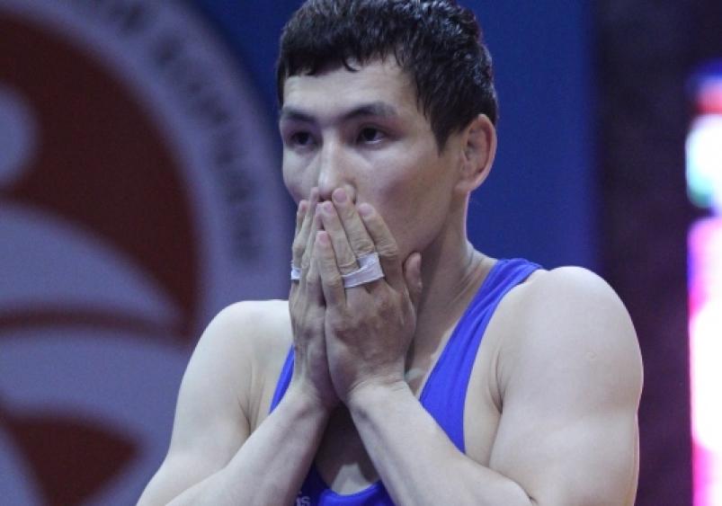 Что грозит Виктору ЛЕБЕДЕВУ?