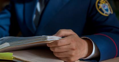 Депутат Государственного Собрания (Ил Тумэн) Республики Саха (Якутия) предстанет перед судом по обвинению в причинении вреда здоровью подчиненного работника
