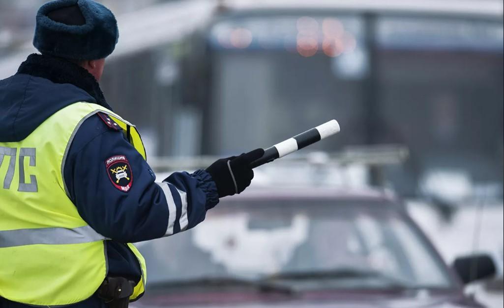 Юрист рассказал, за что будут штрафовать автомобилистов с января