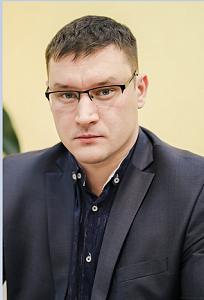 Первым заместителем главы Якутска назначен Роман Сорокин