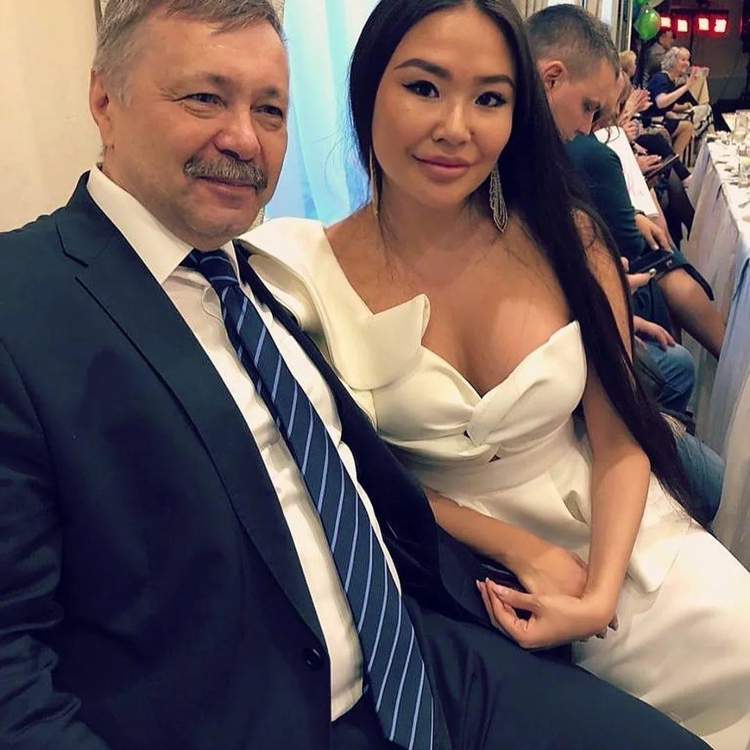 АК «Якутия» потратила 8,7 млн рублей на юридические услуги