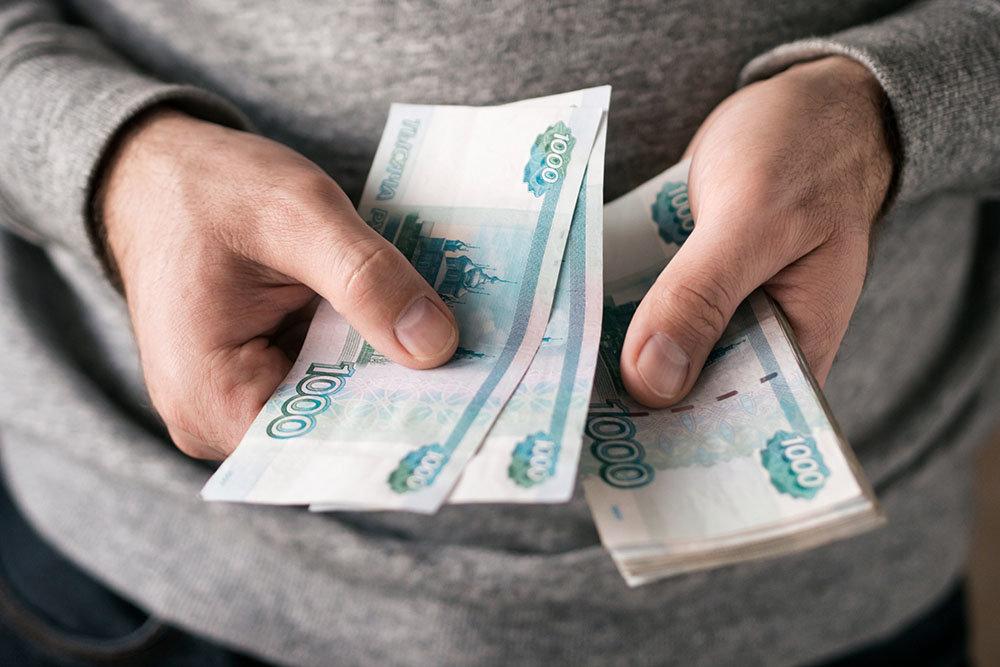 Соцвыплаты с 1 февраля придут в повышенном размере
