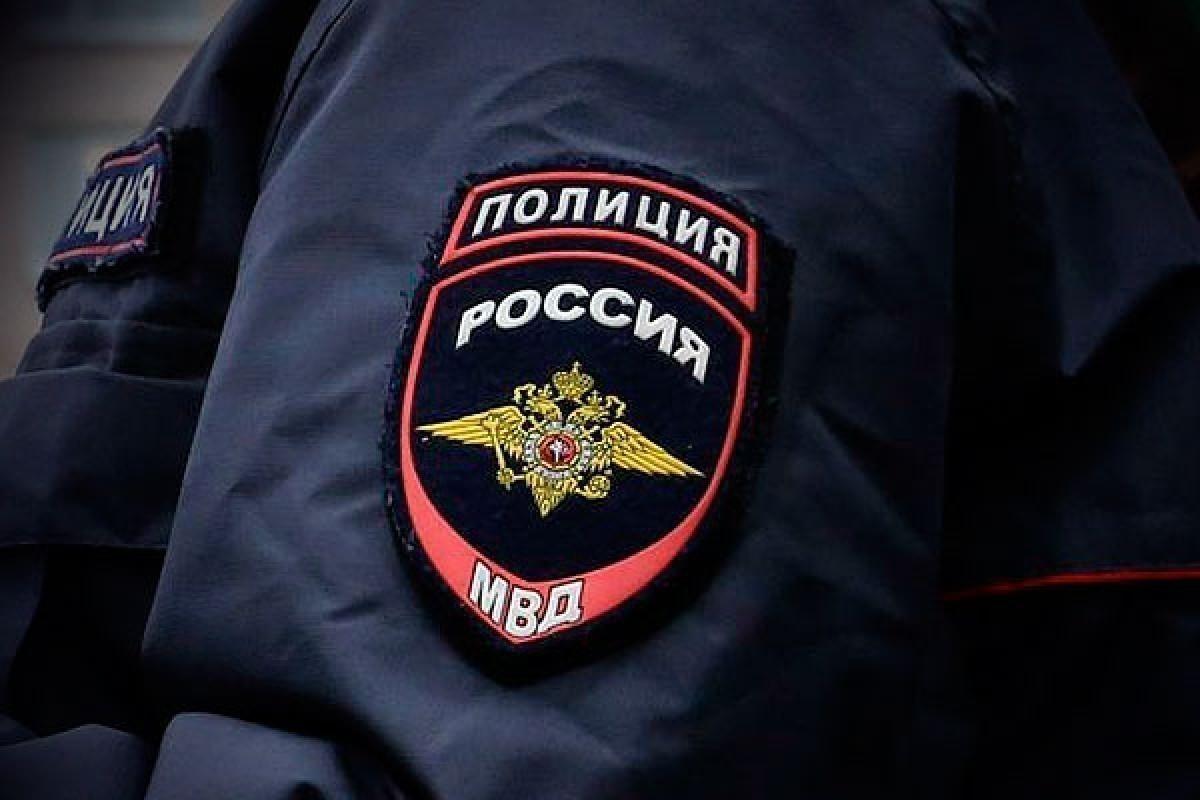 Полиция нашла четырех безвестно пропавших жителей Якутии, среди них двое подростков