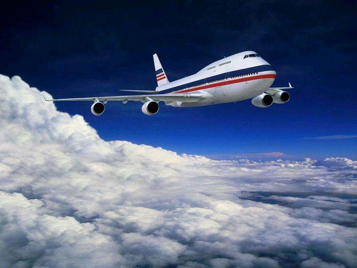 Алексей Чекунков рассказал о создаваемой дальневосточной авиакомпании