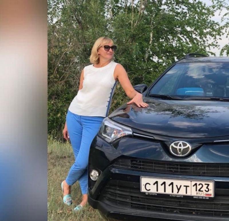 Экс-руководитель Фонда развития предпринимательства  Якутии подозревается в хищении 153 млн рублей