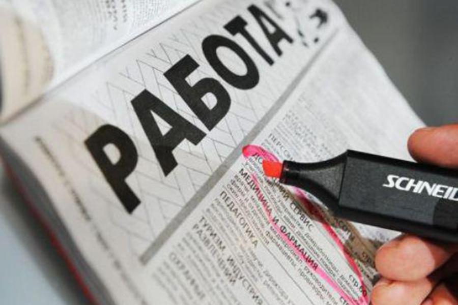Авиакомпанию «Якутия» хотят объявить банкротом, а у «Сахатранснефтегаза» отобрать магистральные газопроводы