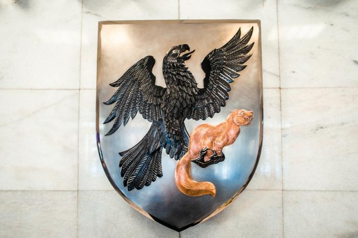 В Якутске состоялось очередное заседание Координационного совета по предпринимательству при главе города