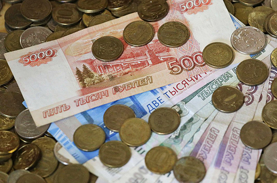 С 1 февраля на 4,9 процента будут проиндексированы все социальные выплаты, пособия и компенсации.