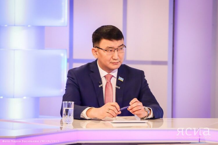 В Якутии на научные и прикладные исследования направят 300 млн рублей