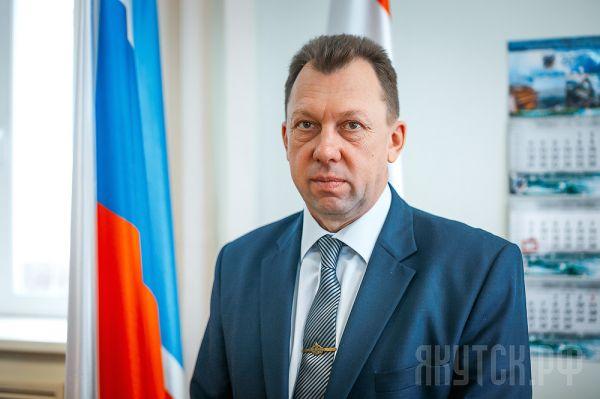 Будет ли возбуждено уголовное дело в отношении бывшего руководителя Строительного округа г. Якутска?
