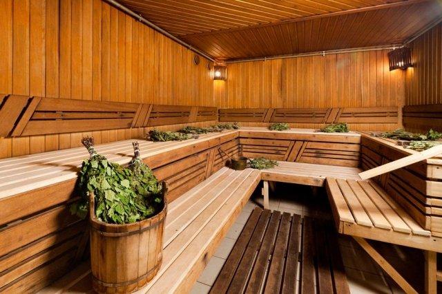 В Якутске построят новые общественные бани