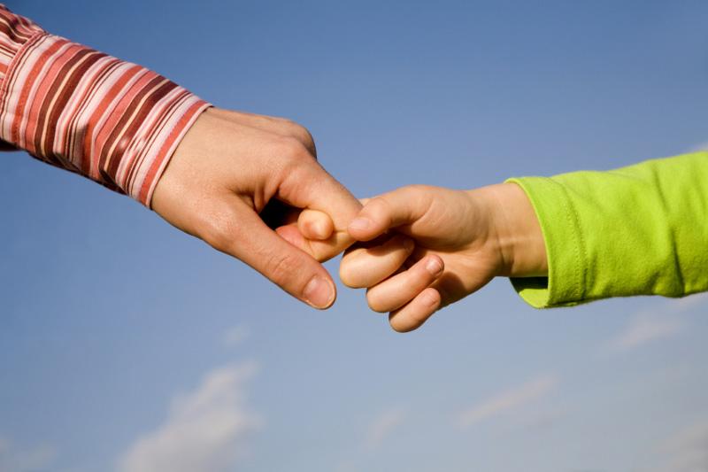 В Якутии разрабатывают единые регламенты работы Центров помощи детям-сиротам