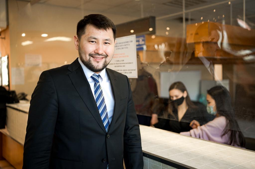 Евгений Григорьев: «Приступаем к реализации намеченных планов!»