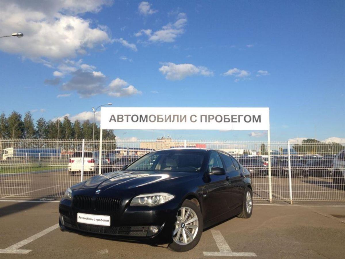 В России с 1 мая изменятся правила купли-продажи автомобилей с пробегом