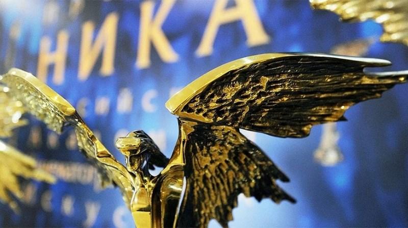 Фильм «Пугало» номинирован в трех главных номинациях премии «НИКА»