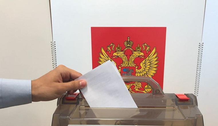 Как будут организованы выборы мэра в Якутске