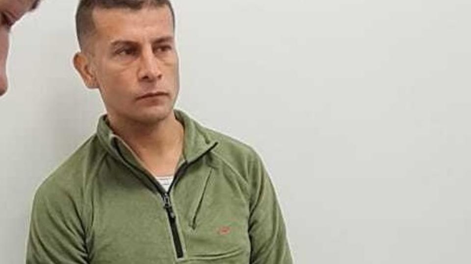 Колумбиец подозревается в хищении якутских бриллиантов