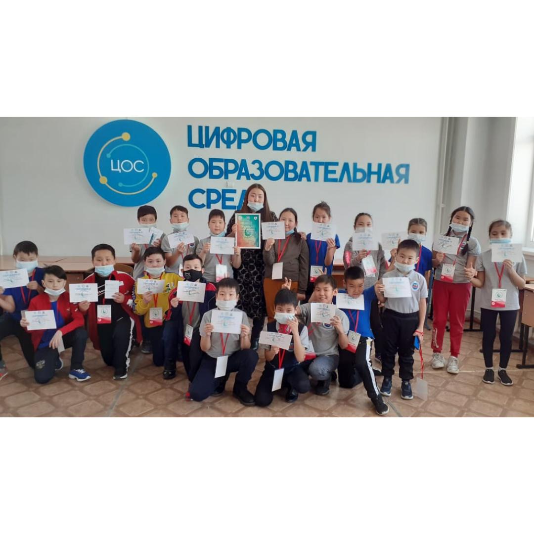 Педагоги Детского (подросткового) Центра выступили на фестивале здоровья «Мы инвестируем в будущее!»