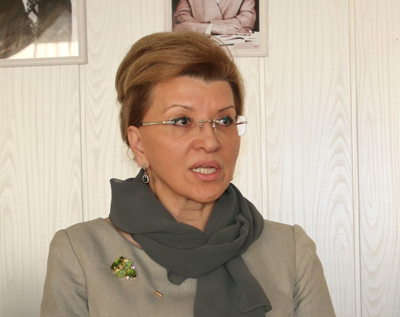 Людмила ВЕРБИЦКАЯ полностью оправдана