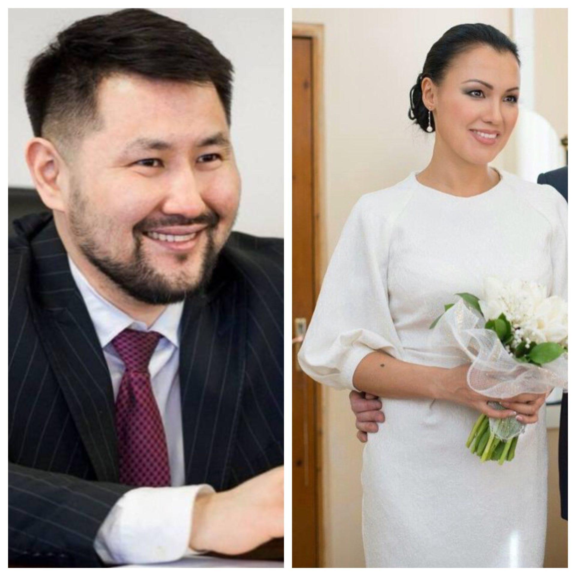 Евгений Григорьев отказался принимать участие в дебатах «Гражданский вызов» из-за ведущей