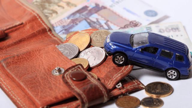 В Якутии изменилась льгота по транспортному налогу для многодетных семей