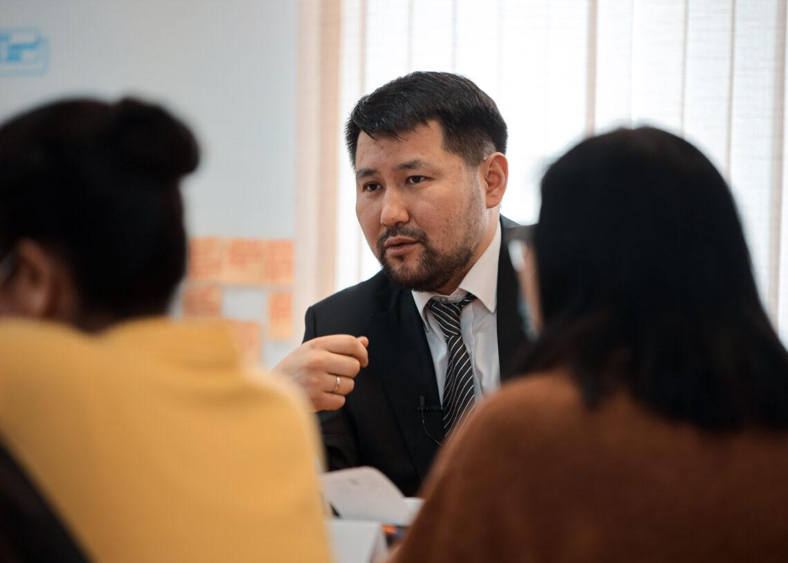 Около 5 тысяч жителей Якутска переедут из аварийного жилья