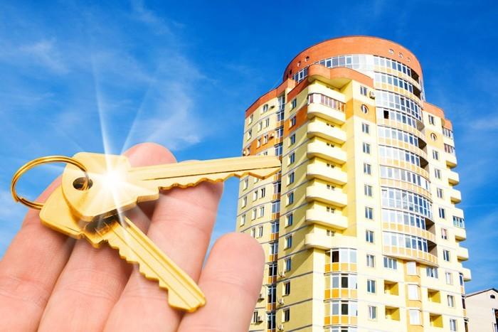 Не только льготная ипотека. Эксперты назвали причины подорожания жилья на Дальнем Востоке