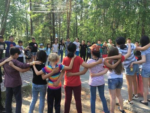В Якутске готовятся к возобновлению работы летних оздоровительных лагерей