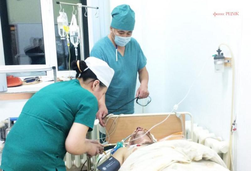 В 2021 году по программе «Земский врач» к работе в селах Якутии привлекут 137 врачей