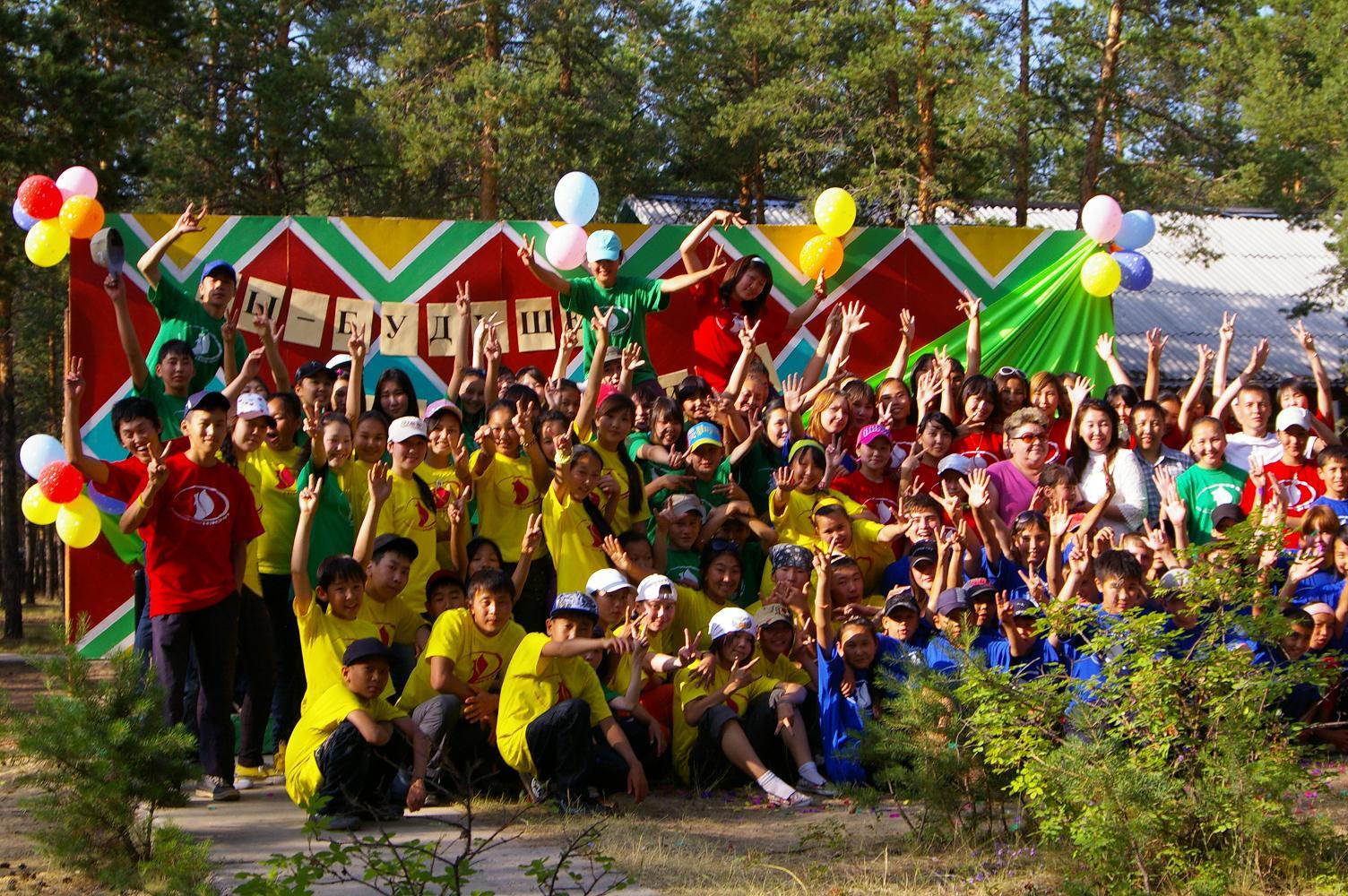 В Якутске обсудили вопросы организации летнего отдыха и трудоустройства детей