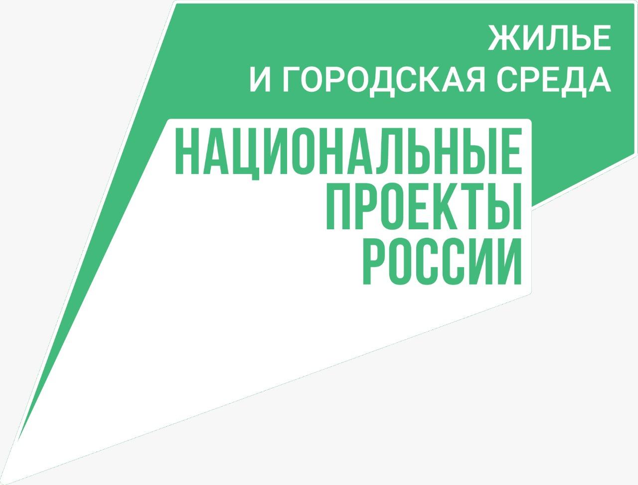 В Якутии идет поэтапное расселение из аварийного жилья