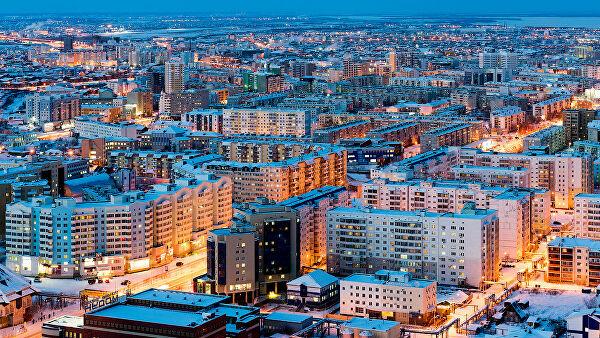 В Якутии стартовала Всероссийская перепись населения
